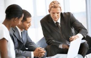 Bayer Inc Mba Internship by Mba Mba Companies Profiles