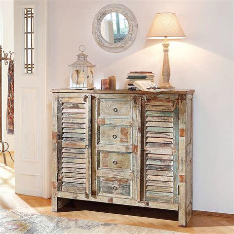 Kommoden Vintage Stil ~ Das Beste aus Wohndesign und Möbel
