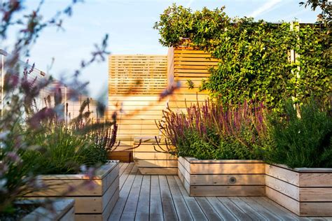 Decked Garden Ideas Terrace Roof Filefinnish Institute At Athens Koroneos Building Roof Terrace Jpg