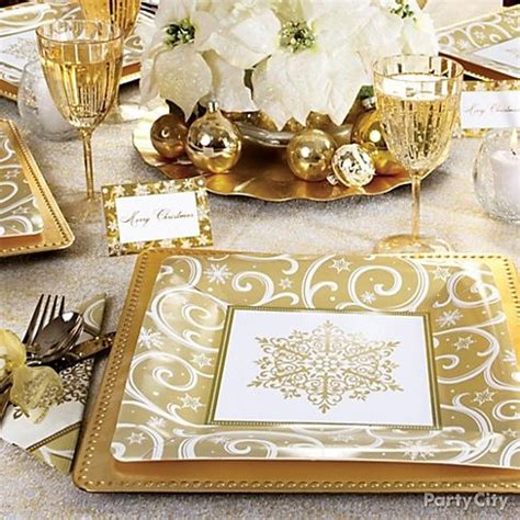 beautiful table settings pictures picture of beautiful and sparkling new year table setting