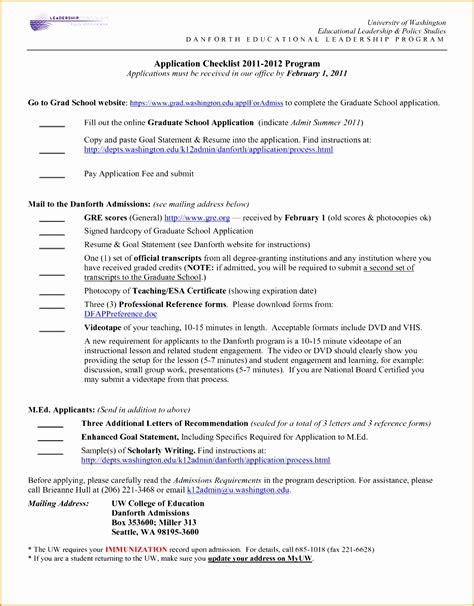 resume format for phd admission 4 graduate school admissions resume free sles