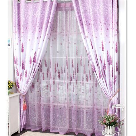 lilac curtains 102 best images about curtains on pinterest lilacs