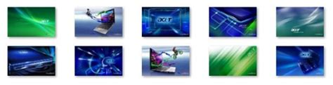 download themes pc acer for windows 7 free filepro acer windows 7 theme free download and software reviews