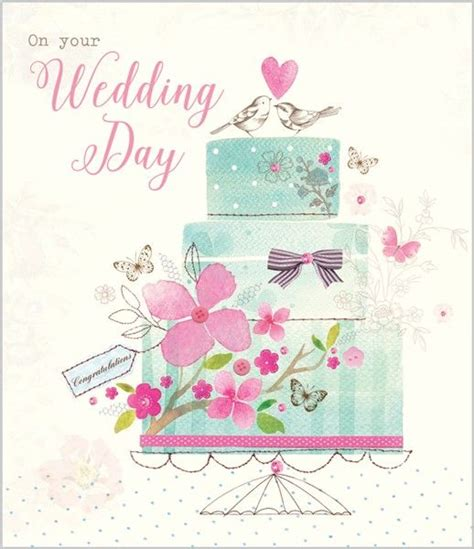 Wedding Wishes On Gift Pack by 17 Best Images About Wedding On Wedding Wishes