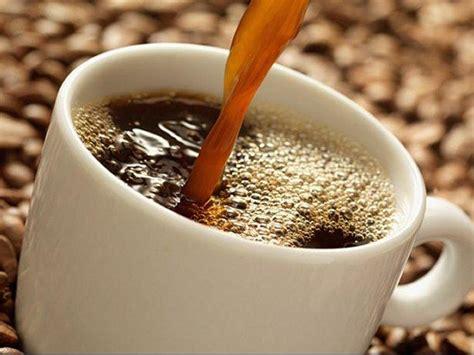 en cafe de la 191 sabes cu 225 ntos beneficios para la salud tiene el caf 233 inspirulina cominspirulina com
