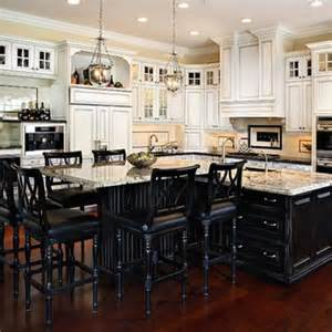 Shaped Kitchen Islands by L Shaped Kitchen Island Ideas Shape Island Design Ideas