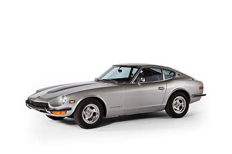 1971 datsun 240z parts datsun 240z 1971 glendale nissan