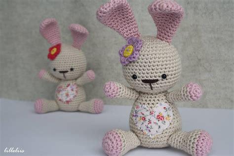 amigurumi pattern rabbit amigurumi funny bunny free pattern amigurumi free patterns