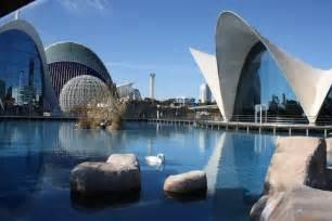 World Famous Architects aguas de valencia virtual ganador de la gesti 243 n de l