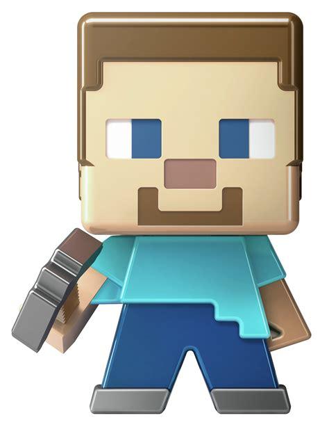Blind Minecraft Minecraft Single Figure Blind Bag Assortment For Only 163 1 99