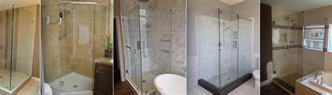 framed glass showers vancouver glass north vancouver glass altoglass framed and frameless shower doors mirrors and