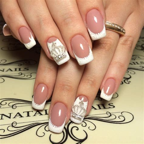 Types Of Home Design Styles nail art 1192 best nail art designs gallery
