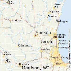 buy house in madison wi best places to live in madison wisconsin