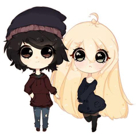 imagenes kawaii emo scene kids love cute kawaii adorable emo scene