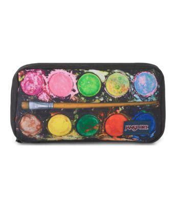 Best Seller Givenchy Antigona In Rainbow Signature Colors Fm 1 pixel accessory pouch digital accessories jansport