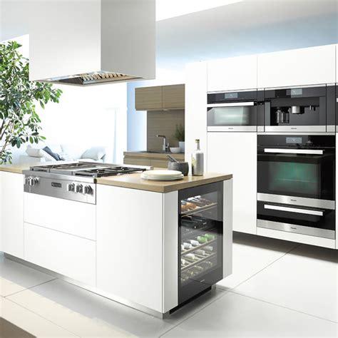 kitchen fresh luxury kitchen cabinets manufacturers throughout rapflava plain luxury kitchen german kitchen appliances manufacturers room image and
