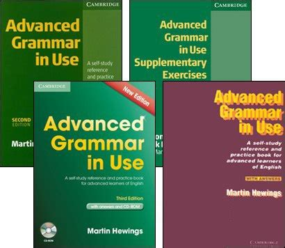 advanced english in use books english grammar in use advanced 1st 2nd 3rd edition mcielts
