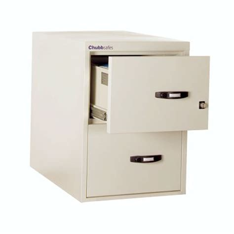 chubb profile nt filing cabinet fireproof safe