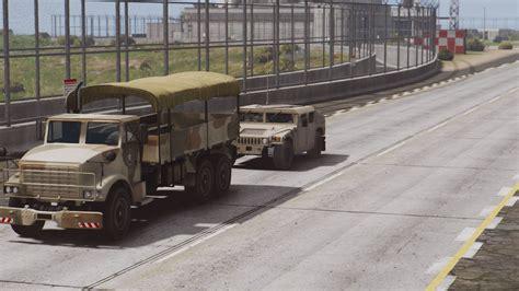 unarmored humvee 100 unarmored humvee great fighting vehicles of the