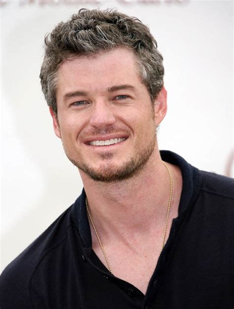 red haired actor grey s anatomy grannyhair gray hair trend become popular for all ages
