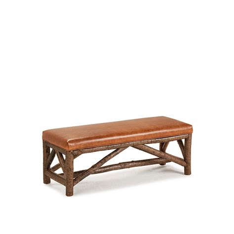rustic leather bench rustic leather bench 28 images rustic antique wood and