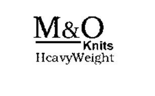 m and o knits m o knits heavyweight trademark of overseas manufacturing