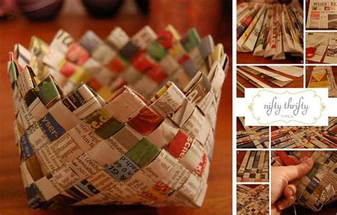 cheap craft projects 34 insanely cool and easy diy project tutorials amazing