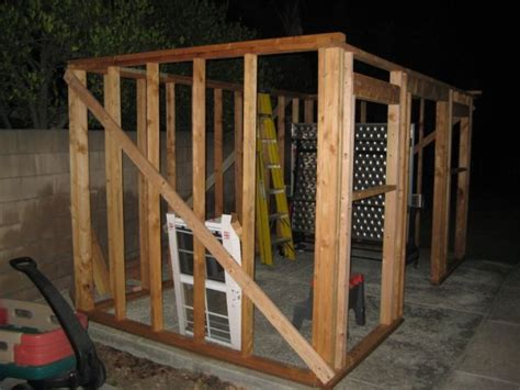 Build Your Own Shed by Build Your Own Storage Building Shed Pelican Parts