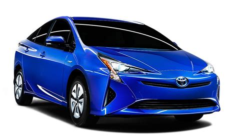 Limbaugh Toyota Which 2016 Toyota Is Most Fuel Efficient Limbaugh