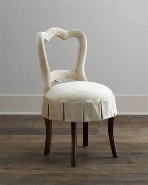 1000 ideas about vanity chairs on vanities