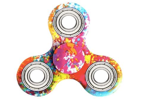 Fidget Spinner Toys Premium Logam Murah 1 best spinner fidget toys for 163 10 product reviews net