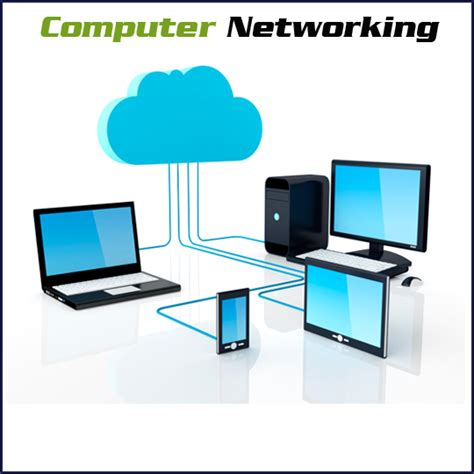mobile computer services networking2 mobile computer services