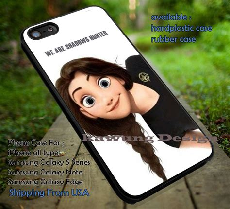 Tangled Iphone 6 6s disney tangled rapunzel as katniss iphone 6s 6 6s 5c 5s