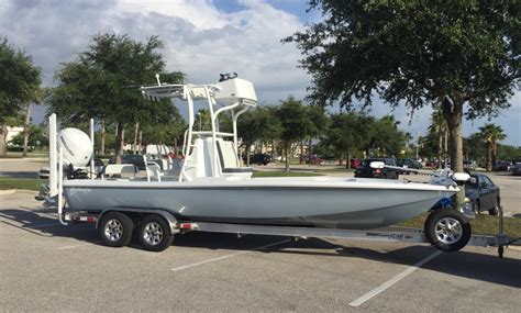 yellowfin boats for sale 24 2017 yellowfin 24 carbon elite the hull truth boating