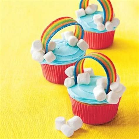 And Easy Cupcake Decorating Ideas by Simple Cupcake Decorating For Studio Design