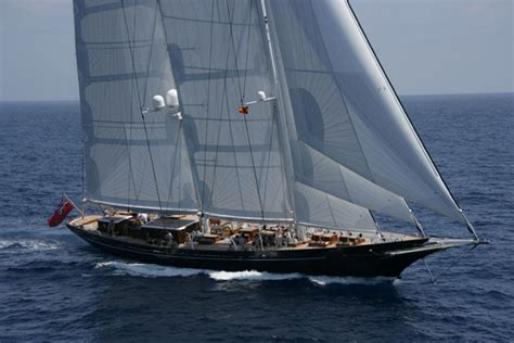 25 most expensive yachts 25 most expensive yachts built