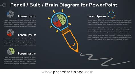 Powerpoint Templates Free Download Immunology Gallery Immunology Ppt Templates Free