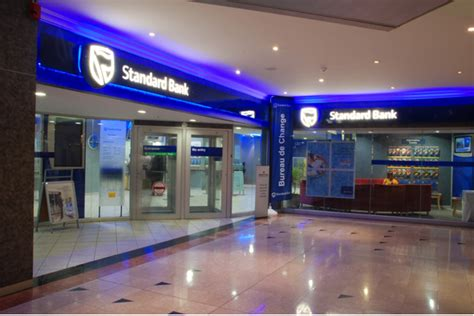 standard bank contacts office ventures africa standard bank to open ivory coast office