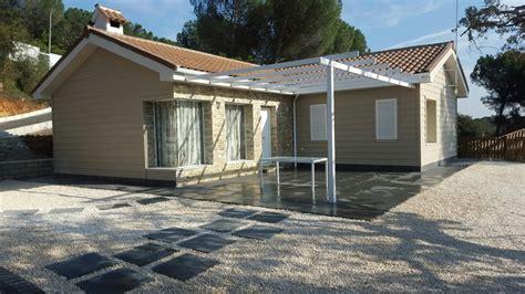 casas prefabricadas en portugal construcci 243 n de vivienda semi prefabricada ideas