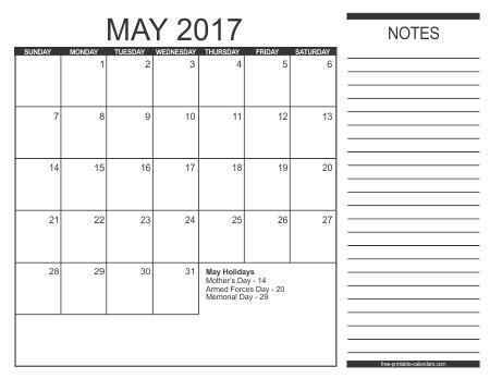 printable calendar 2017 with lines free printable 2015 monthly calendars with lines search