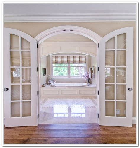 interior arched door furniture fashionated arched doors interior