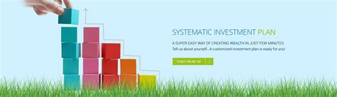 best sip investment best sip investment plans in india the best investments