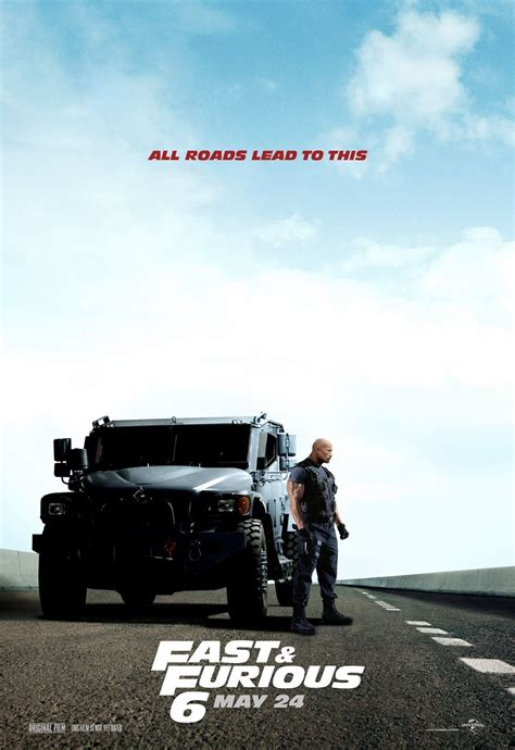 fast and furious 8 on redbox fast furious 6 dvd release date redbox netflix