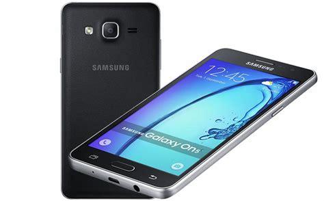 samsung galaxy  metropcs specs price review gadgets finder