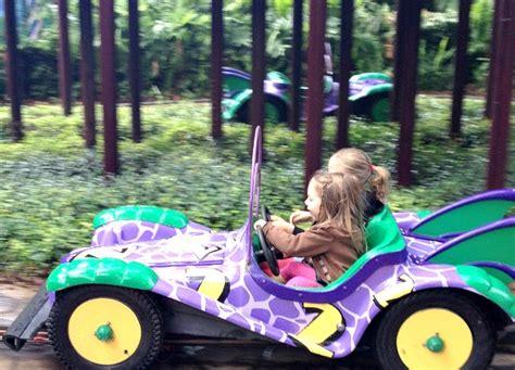 Busch Gardens Kid Rides by Five Reasons To Visit Busch Gardens With Fantastic