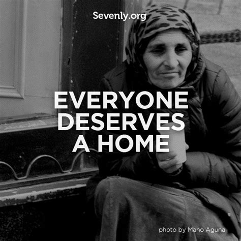 simply the best traduzione 106 best the homeless the hungry and the invisble images
