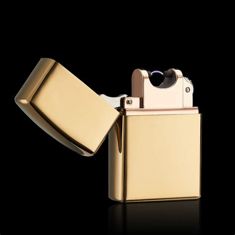 Usb Electric Lighter buy wholesale usb electric lighter from china usb