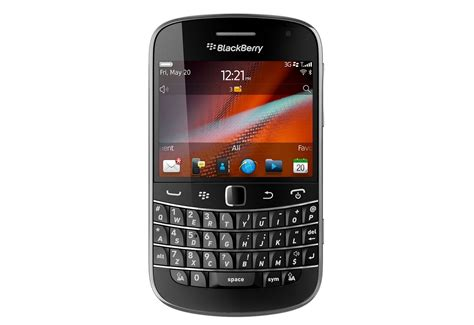 Blackberry Bold Dakota 9900 mzansindaba blackberry bold 9900 now in mzansi