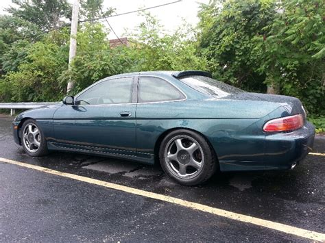 cambered supra finally scored some mkiv chrome tt wheels page 2