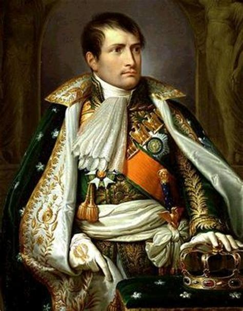 napoleon bonaparte biography in english napoleon bonaparte biography revolution schoolworkhelper